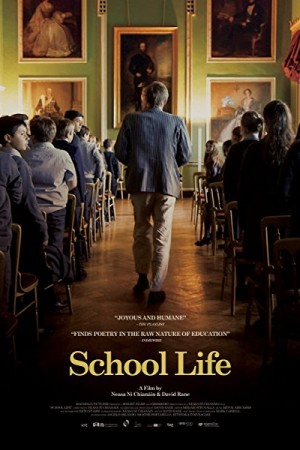 Rent School Life Online