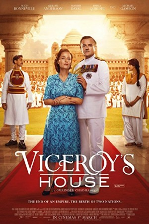 Rent Viceroy's House Online