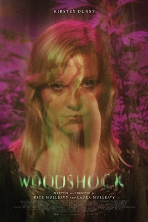 Rent Woodshock Online