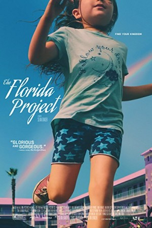 Rent The Florida Project Online