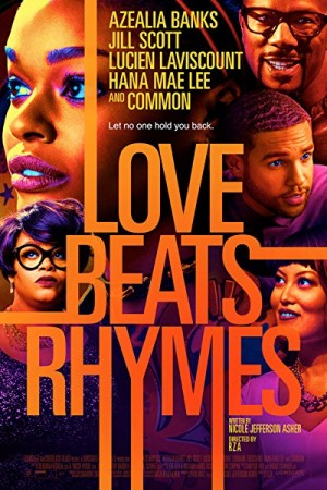 Rent Love Beats Rhymes Online