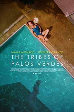 Rent The Tribes of Palos Verdes Online