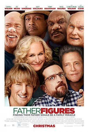 Rent Father Figures Online
