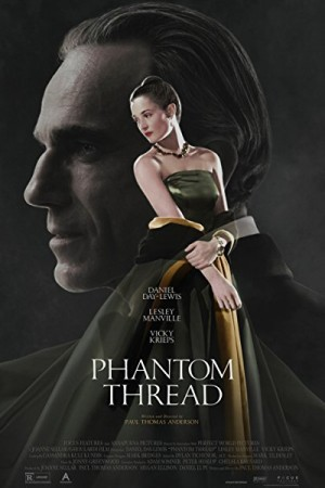 Rent Phantom Thread Online
