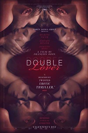 Rent Double Lover Online