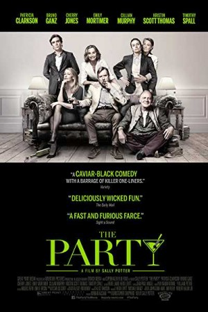 Rent The Party Online