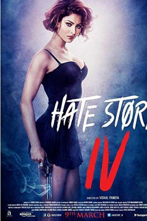 Rent Hate Story 4 Online