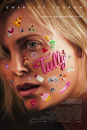 Rent Tully Online