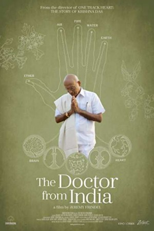 Rent The Doctor from India Online
