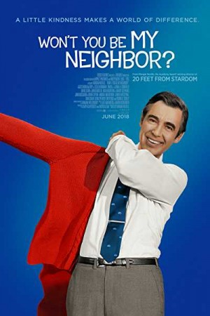Rent Won't You Be My Neighbor? Online