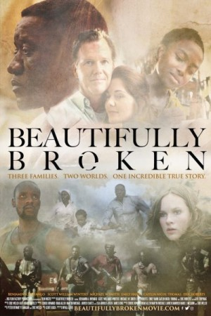 Rent Beautifully Broken Online