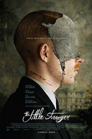 Rent The Little Stranger Online