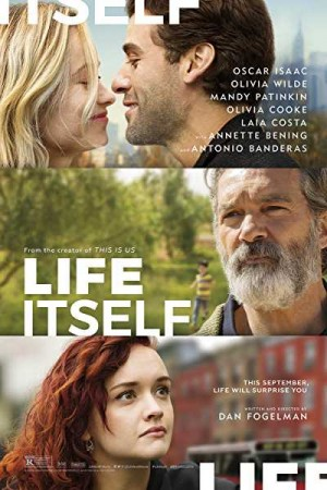 Rent Life Itself Online