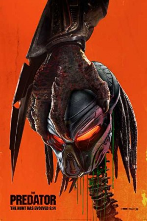 Rent The Predator Online