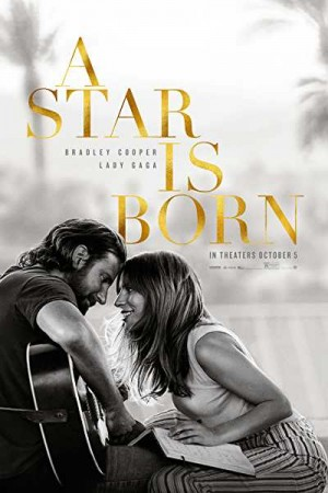 Rent A Star Is Born Online