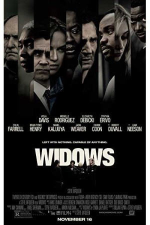Rent Widows Online