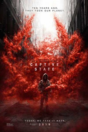 Rent Captive State Online