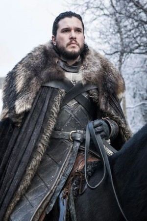 Rent Game of thrones season 8 Episode 3 Online