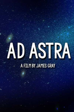 Rent Ad Astra Online
