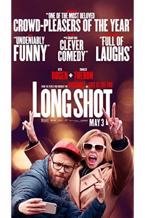 Rent Long Shot Online