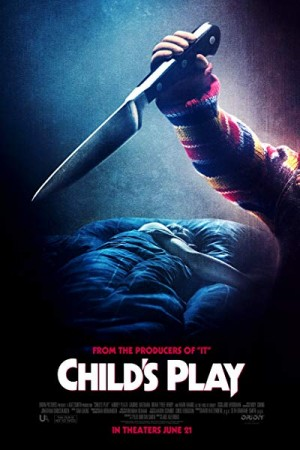 Rent Child's Play Online