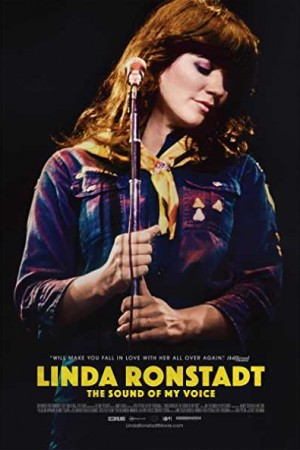 Rent Linda Ronstadt: The Sound of My Voice Online