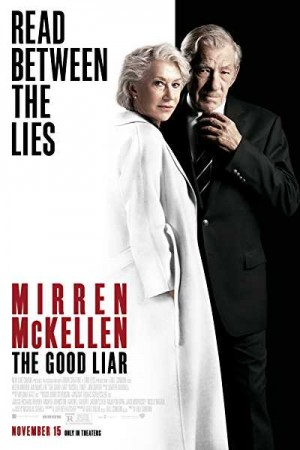 Rent The Good Liar Online
