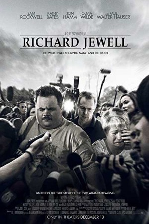 Rent Richard Jewell Online