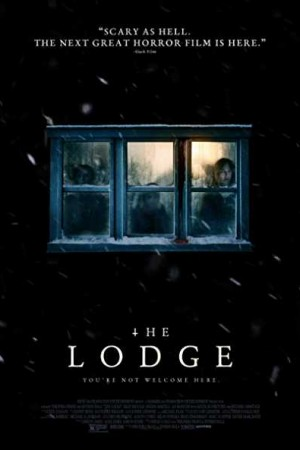 Rent The Lodge Online