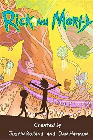 Rent Rick And Morty Season 4 Episode 7 Online