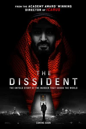 Rent The Dissident Online